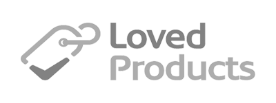 loved-products